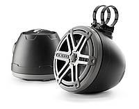 Подвесные динамики для катера JL Audio PS650-VeX, фото 1