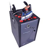 Парогенератор SILTER Super Mini Professional SPR-MX 1-0