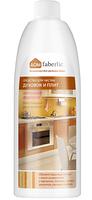 Средство для чистки духовок и плит, Faberlic, Фаберлик, 500 мл, 11119
