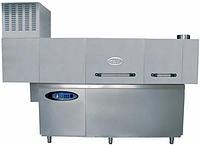 Промышленная посудомоечная машина Ozti Obk 2000