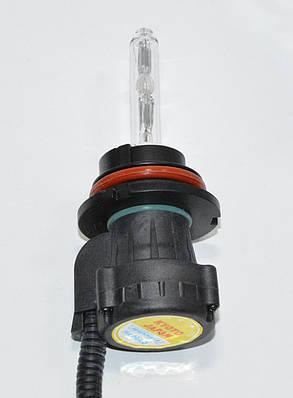Лампа Би-ксенон НВ1/НВ5 9004,9005 5000K, фото 2