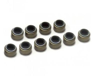 Сальники клапанов Athena P400485420601 10шт