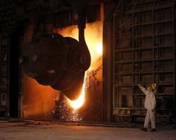 Прокатили: топ-5 доходных компаний металлургии