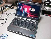 """Ноутбук Dell Latitude E6420 Intel Core i5/RAM 6Gb/HDD 250Gb/14"""", фото 1"""
