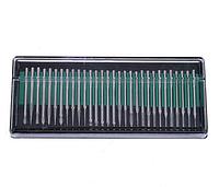 Набор шлифовальных инструментов для универсального использования 30 шт.