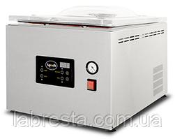 Вакуумный упаковщик Apach AVM312, 12 м³/час