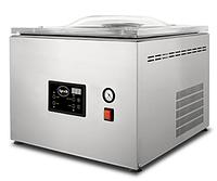 Вакуумный упаковщик Apach AVM412, 12 м³/час