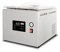 Вакуумный упаковщик Apach AVM308, 8 м³/час