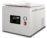Вакуумный упаковщик Apach AVM308 L , 8 м³/час