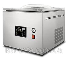 Вакуумный упаковщик Apach AVM420, 20 м³/час