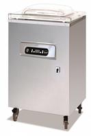 Вакуумный упаковщик Apach AVM425F, 25 м³/час