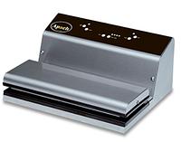 Вакуумный упаковщик Apach AVM3, 11 л/мин