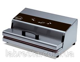 Вакуумный упаковщик Apach AVM4, 30 л/мин