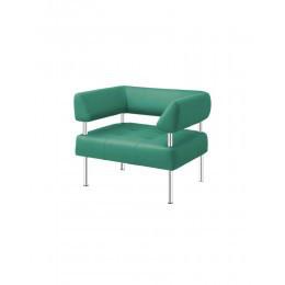 Кресло Офис новый стиль