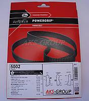 Ремень ГРМ ВАЗ 2105, 2101 -2107 Gates 5002 оригинал