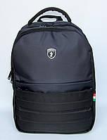 """Рюкзак для ноутбука """"Neat"""", фото 1"""