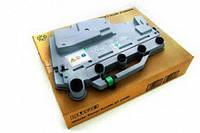 Емкость для отработанного тонера Ricoh WASTETONBOSPC43 50K SPC430/ SPC431/ SPC440