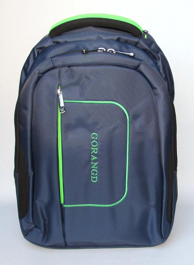 "Рюкзак для ноутбука ""GORANGD 1352"""