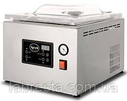 Вакуумный упаковщик Apach AVM254, 4 м³/час