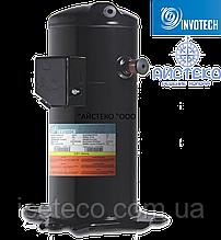 Компрессор спиральный YH69T1G-100 Invotech