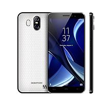 """Телефон Homtom S16 5,5"""" + чехол, фото 2"""