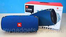 Портативна колонка Bluetooth JBL Xtreme , фото 2