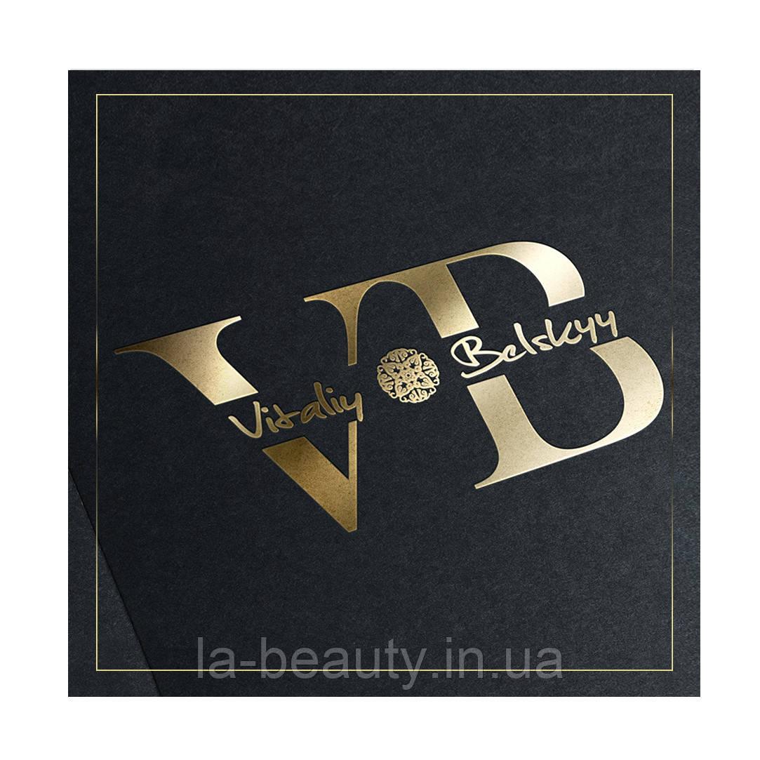 Дизайн логотипа (частного, персонального, индивидуального)