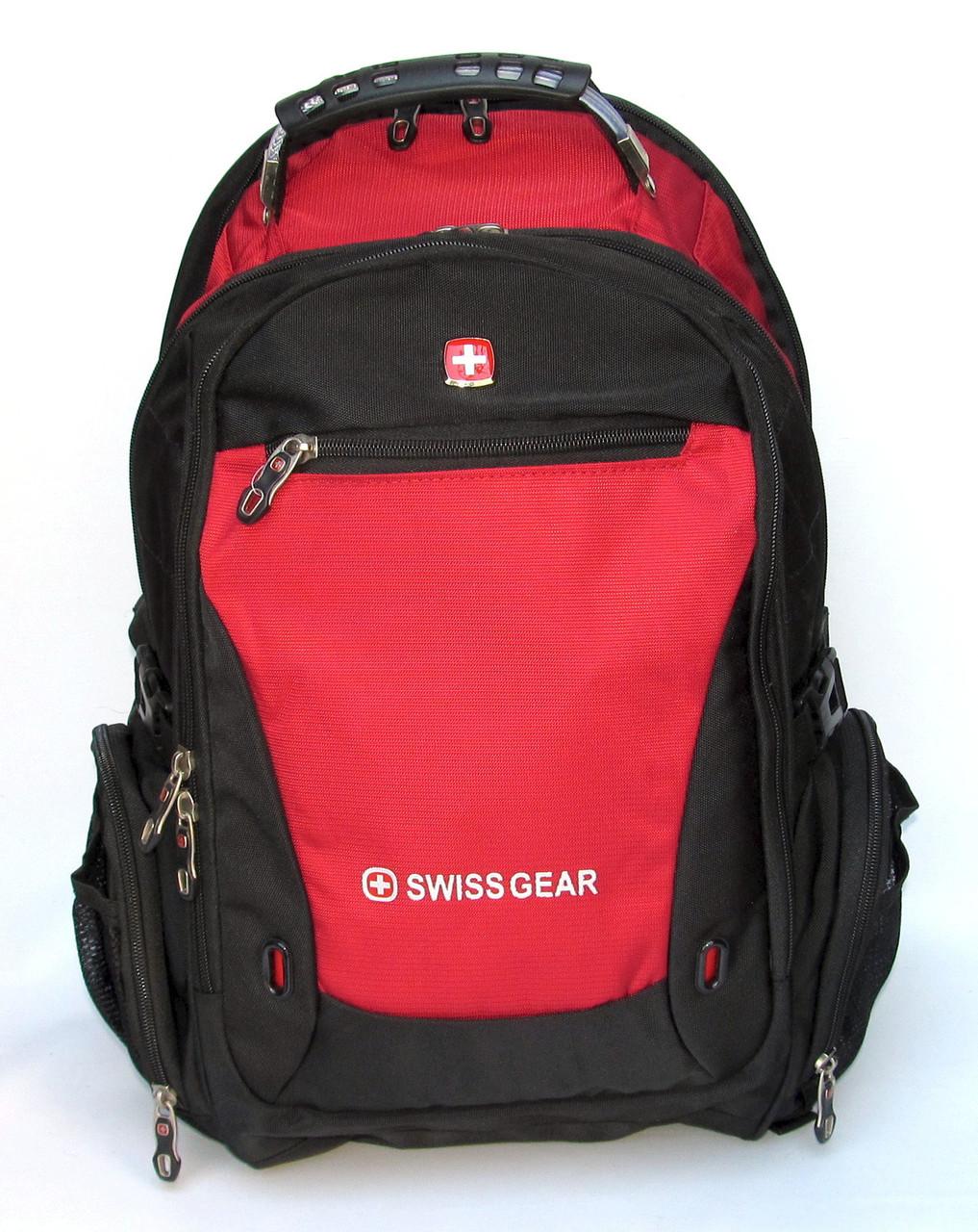 Рюкзак для ноутбука  1522