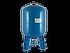 Гідроакумулятор Speroni AV 80 вертикальний