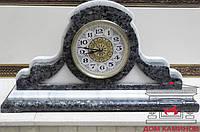 """Каминные часы """"Норвегия"""""""