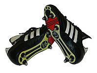 Бутсы Adidas р 39.5 24.5см Распродажа!!!