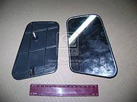 Зеркальный элемент ВАЗ 2108 левый (пр-во Рекардо)