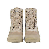 M-TAC черевики TIGER DESERT