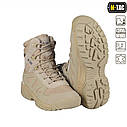 M-TAC черевики TIGER DESERT, фото 7