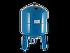 Гідроакумулятор Speroni AV 100 вертикальний