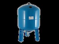 Гидроаккумулятор Speroni AV 200 вертикальный