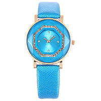 """Стильные женские часы """"Hongxin"""""""