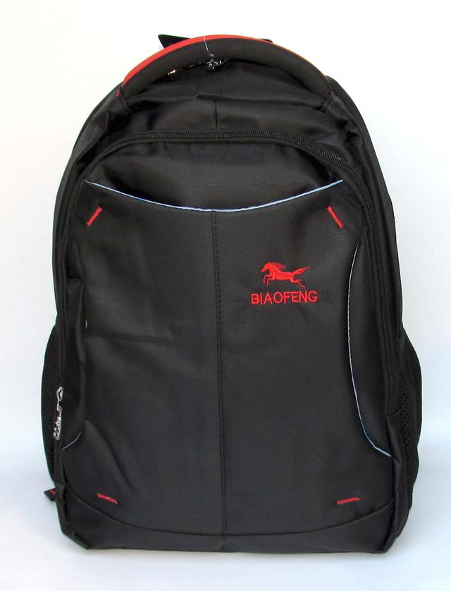 """Рюкзак для ноутбука """"BIAOFENG - BF9002"""""""