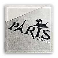Дизайн логотипа салона красоты для животных (груминг салона / зоосалона)