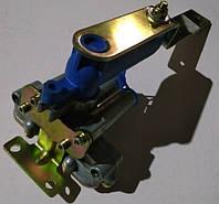 Клапан регулировки уровня кабины SCANIA 1118884, IVECO504029066 Arcek (Турция), фото 1