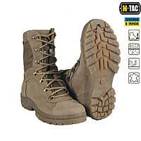 M-TAC черевики польові MK.1 КОЙОТ