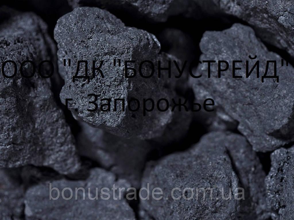 Восстановитель железной руды