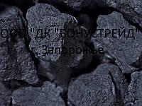 Бездымное топливо, фото 1