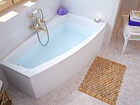 Ванна акриловая Cersanit Lorena 90х150 правая, фото 1