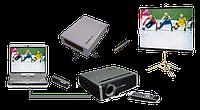 Интерактивное устройство Presenter. Интерактивная доска для школы, презентации, обучения.