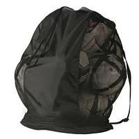 Сумка-рюкзак на 15 мячей