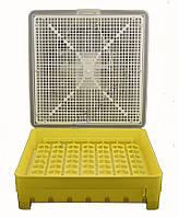 Полуавтоматический бытовой инкубатор ARGIS IQ 1P TE
