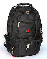 "Рюкзак для ноутбука ""SWISSGEAR LP8112"", фото 1"