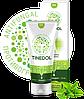 АКЦІЯ!!! Крем для лікування і профілактики грибка нігтів Tinedol