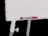 Флип-чарт Training 65x100 cм